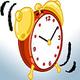 Logo Alarm Clock 4 Free