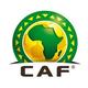 Logo Calendrier CAN 2015