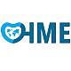 Logo OHME
