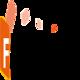 Logo FactuDemat créateur factures