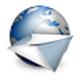 Logo E-Missive