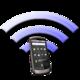 Logo Wifi Hotspot