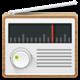 Logo Radio FM Motorola