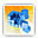 Logo SWF Decompiler Trillix