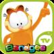 Logo Bandgee TV