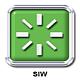 Logo SIW