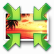 Logo Redim Mac
