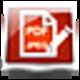 Logo 4Videosoft Convertisseur PDF en JPEG pour Mac
