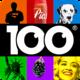 Logo 100 PICS Quiz
