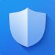 Logo CM Security for x86(Intel CPU)