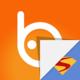 Logo Badoo Premium