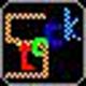 Logo Stokouti2