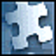 Logo PixExpose