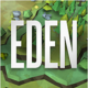 Logo Eden : The Game Android