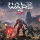 Logo Halo Wars 2