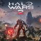 Logo Halo Wars 2