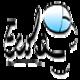 Logo Biblio One Click