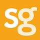 Logo Surveygizmo