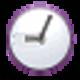 Logo Sender's Time Zone for Outlook