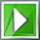 Logo Free Video Player