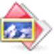 Logo Auto Photo Organizer