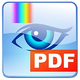 Logo PDF-XChange Viewer Portable