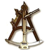 Logo Web Navigator
