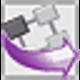 Logo Advanced OPC Data Logger