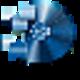 Logo PerfectDisk 12.5 Professional