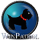Logo Win Patrol