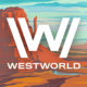 Logo Westworld pour Android