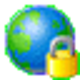 Logo Dial-Up Password Recovery FREE