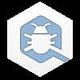 GridinSoft AntiMalware-logo.jpg