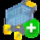 Logo Caddie