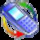 Logo One-click Ringtone Converter