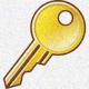 Logo Sorialoz API