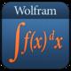 Logo Calculus Course Assistant