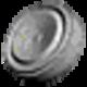 Logo Amusive Checkers