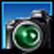 Logo RoboImport
