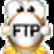 Logo ALFTP