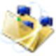 Logo FastTrack Scripting Host