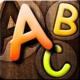 Logo Mes premiers puzzles Alphabet