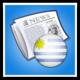 Logo Uruguay Noticias