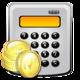 Logo Tip N Split Tip Calculator