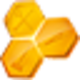Logo TuneUp Utilities 2010