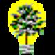 Logo FreeWIT