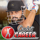 Logo Cricket Career Android