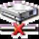 Logo Disk Drive Administrator