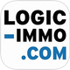 Logo Logic Immo iOS