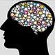 Logo Smart – jeux pour le cerveau et logique Android